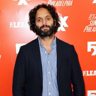 Jason Mantzoukas loves Jeremy Renner as a villain
