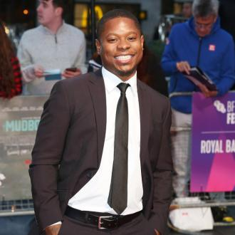 Jason Mitchell dropped by agent and fired from shows