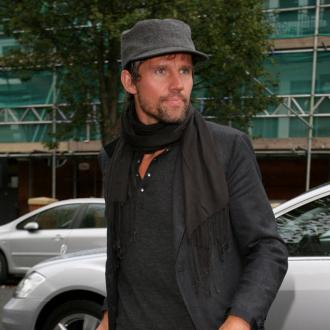 Jason Orange could rejoin Take That 'at any time'