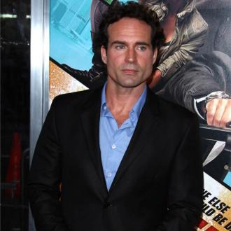 Jason Patric is to star in Hotel 33