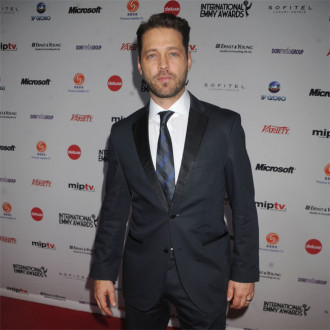 Jason Priestley to star in Fear the Worst