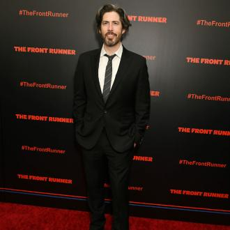Jason Reitman planning Ghostbusters: Afterlife sequel