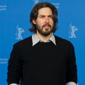Jason Reitman 're-learned' filmmaking