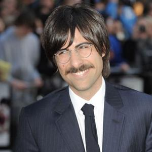 Jason Schwartzman Becomes A Father