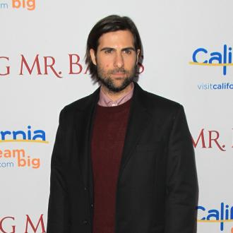 Jason Schwartzman to be a father for the second time