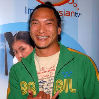 Jason Scott Lee joins Disney's live-action Mulan remake