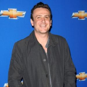 Jason Segal's Bad Teacher Flirting