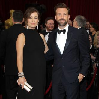 Jason Sudeikis worried about Oscar awards