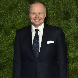 The Crown star Jason Watkins felt sense of duty to his character