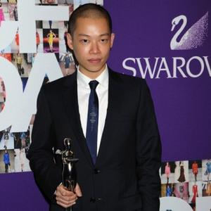 Jason Wu Has 'Connection' With His Fashion Subjects