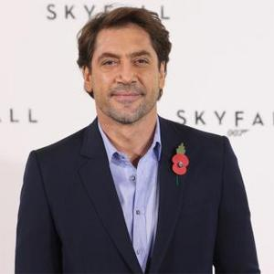 Javier Bardem: No Positives To Being A Celebrity