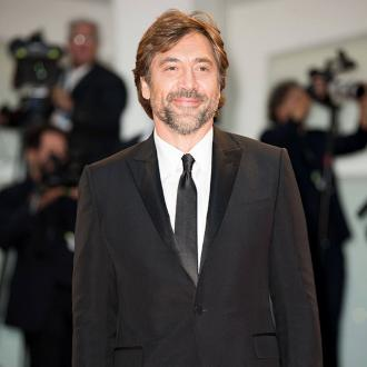 Javier Bardem in talks to join Dune reboot