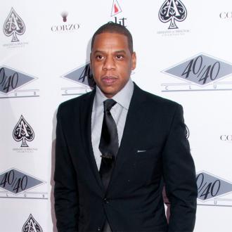Jay-z Announces New Album