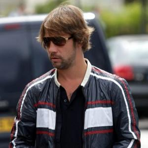 Jay Kay 'Unfulfilled' By Pop Music