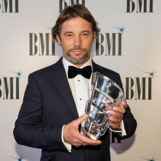 Jay Kay Confirms He's Married
