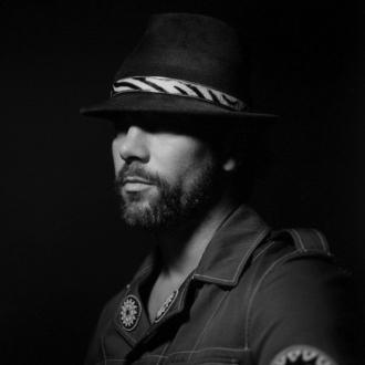 Jay Kay contemplated quitting music entirely