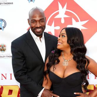 Niecy Nash files for divorce from husband Jay Tucker