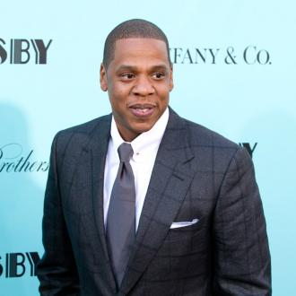 Jay Z Learnt Business Acumen From Drug Dealing