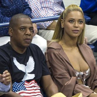 Beyonce and Jay Z view 85m home