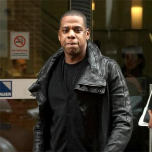 Jay-z Leaves 50k Tip