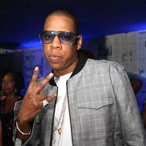 Jay-z Wants To Perform With Obama