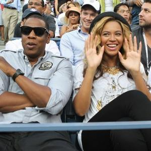 Jay-z And Beyonce Donate Baby Gifts To Charity
