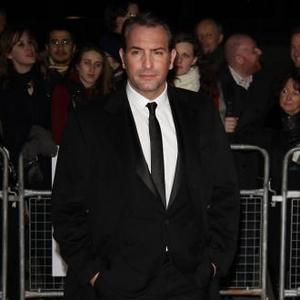 Jean Dujardin's Accidental Success