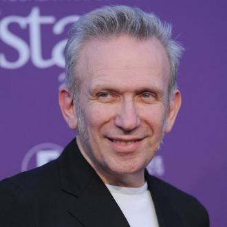 Jean Paul Gaultier To Launch Children's Couture Line