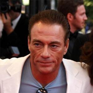 Jean-claude Van Damme Joins Expendables 2?