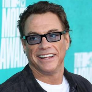 Jean-claude Van Damme Had Affair With Kylie Minogue