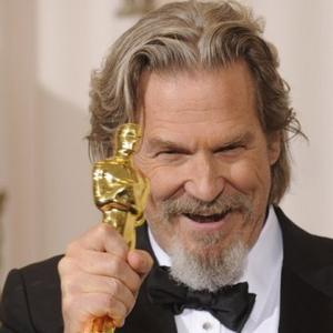 Jeff Bridges Meditates Daily