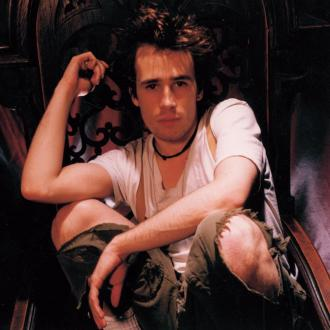 Jeff Buckley's back catalogue hitting streaming services