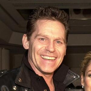 Jeff Conaway 'Not Getting Better' In Hospital