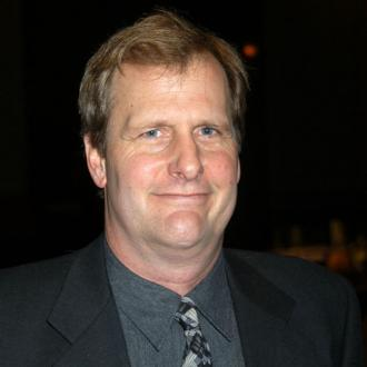 Jeff Daniels offered role in The Martian