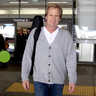 Jeff Daniels lined up for role in Steve Jobs biopic