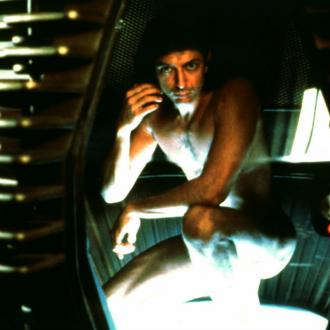 Jeff Goldblum wants to do sequel to The Fly