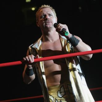 Jeff Jarrett To Be Inducted Into Wwe Hall Of Fame