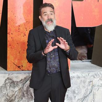 Jeffrey Dean Morgan Blasts 'Rude And Creepy' Fans