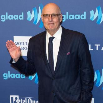 Jeffrey Tambor quits Transparent