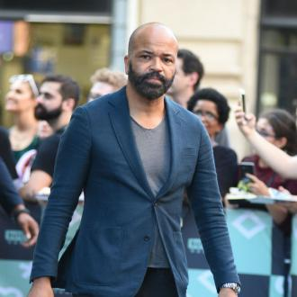 Jeffrey Wright confirmed to play James Gordon in The Batman