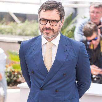 Jemaine Clement joins Avatar franchise
