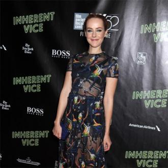 Jena Malone lands Batman v Superman role