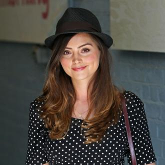 Jenna-Louise Coleman 'single' following split from Richard Madden