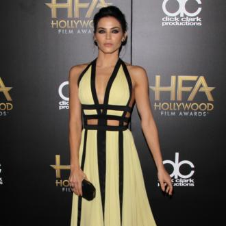 Jenna Dewan Upset That Channing Tatum Has Moved On With Jessie J