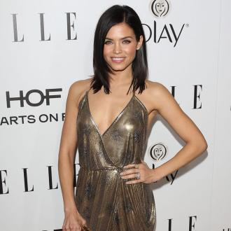 Jenna Dewan's daughter monitors her diet