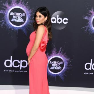 Jenna Dewan is 'big fan' of Camila Cabello