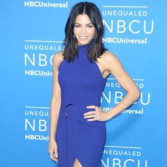 Jenna Dewan Tatum's cast in 'Berlin, I Love You'