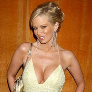 Jenna Jameson Wants Broadway Role