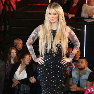 Jenna Jameson Quits Twitter After Being Attacked For Jewish Faith