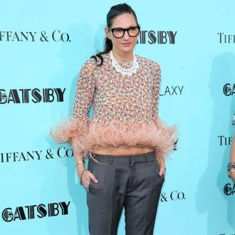 Jenna Lyons quits J.Crew after 26 years